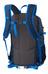 Marmot Brighton 30L Daypack blå